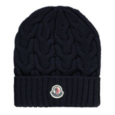product-Moncler Harmony Woven Hat