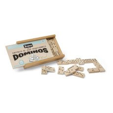 product-Jeujura Dominos