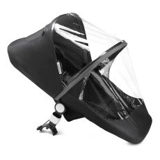 product-Bugaboo Cameleon High Performance Rain Protector