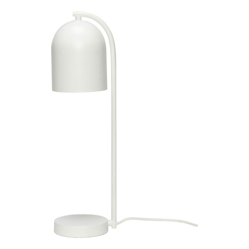 Hübsch Design À Lampe Adulte Poser 0mvwON8n