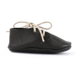 6852067b297ae Amy   Ivor Chaussons Cuir Travellers-listing