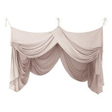 product-Numero 74 Bed canopy