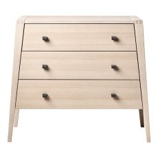 product-Leander Commode 3 tiroirs Linea