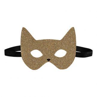 879f38d79039ee Obi Obi Maske Katze Exklusiv Obi x Smallable -listing