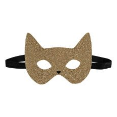 product-Obi Obi Obi Obi x Smallable cat mask