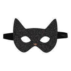 product-Obi Obi Cat mask