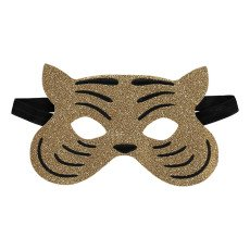 product-Obi Obi Masque tigre