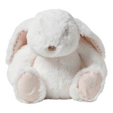product-Tartine et Chocolat Augustin The Rabbit Musical Soft Toy 20cm