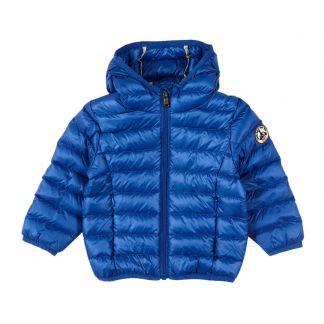 99de5f710 Baby Boy Coats