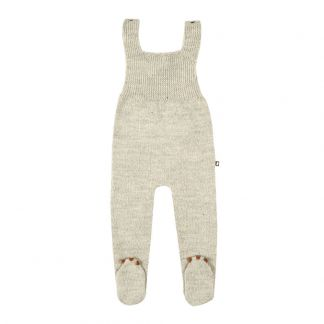 Oeuf NYC Baby Overall Mit Füsse Hase  Product