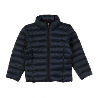 3327d2c0f62221 Abbigliamento Ragazza: moda e accessori online per ragazze