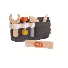 product-Plan Toys Tool Belt