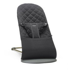 product-BabyBjörn Bliss Quilted Cotton Baby Bouncer