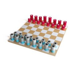 product-Remember Schach Chess
