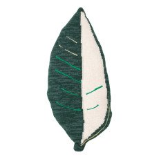 product-Ferm Living Kids Fruiticana Banana Leaf Cushion