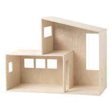 product-Ferm Living Kids Mini Haus Funkis