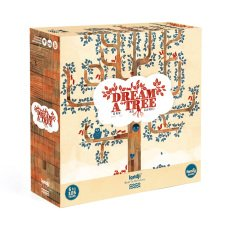 product-Londji Puzzle Dream a tree