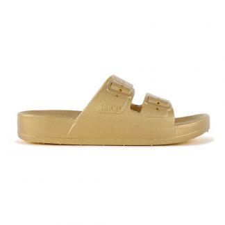 chaussures3 Chaussures de tennisbaskets et adosélection 1Fcl3TKJ