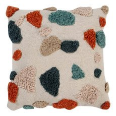 product-Lorena Canals Coussin Marble lavable