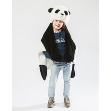 product-Wild & Soft Deguisement Panda