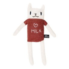 product-Main Sauvage Peluche Gato