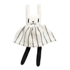 product-Main Sauvage Rabbit Soft Toy