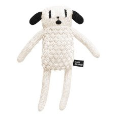 product-Main Sauvage Peluche cane