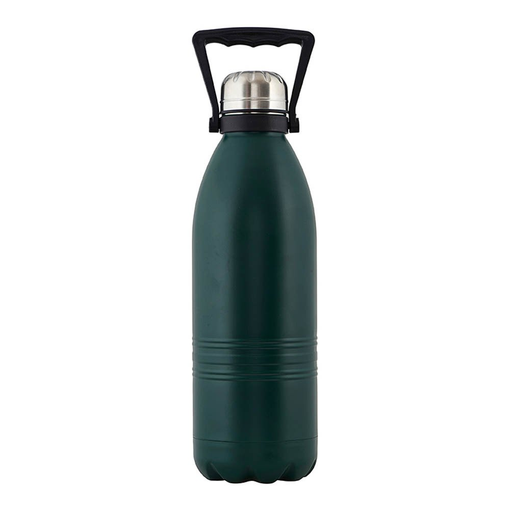 Design Doctor 5l 1 Adulte Vert Thermos House nP8wOk0