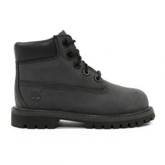 4a2e8061aad11 Timberland Premium Classic Boots-listing