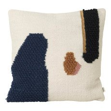 product-Ferm Living Coussin Mount