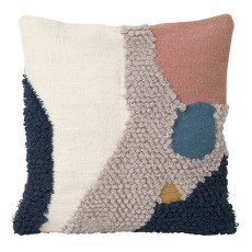 product-Ferm Living Landscape Cushion