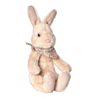 Cuddly Toys  a select range of soft toys   stuffed animals 0c0da8c50