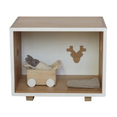 product-Encore ! La Baby Stuga House With Accessories