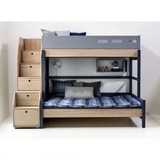 kindertisch wei flexa play design kind. Black Bedroom Furniture Sets. Home Design Ideas