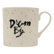 product-Smallable Home Taza Smallable Dream Big