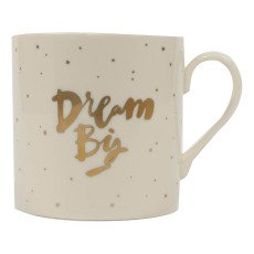 product-Smallable Home Mug Smallable Dream Big