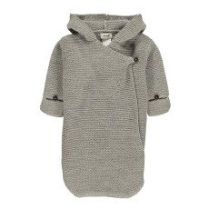 product-Oeuf NYC Rabbit Baby Alpaca Wool Sleeping Bag