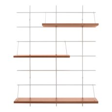 product-Gassien Ines White Base Shelf 3