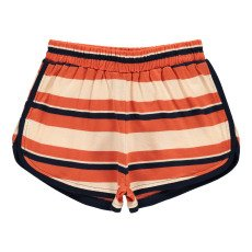 product-Hundred Pieces Striped Shorts