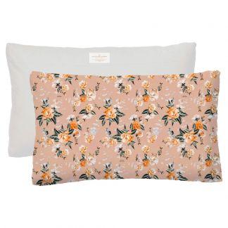 Maison Baluchon N°4 Floral Cushion 30x50cm-product 338cfd52169d9
