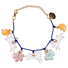 product-Meri Meri Rabbit Bracelet