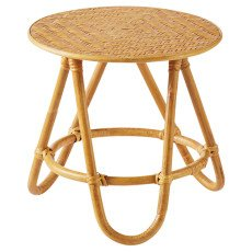 product-Bonton Bohème Children's Table