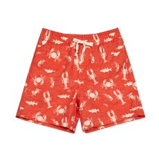 product-AO76 Lobster Swim Shorts