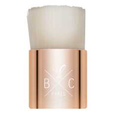 product-Bachca Mini Face Cleansing Brush