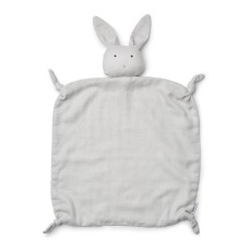 product-Liewood Agnete Organic Cotton Rabbit Soft Toy