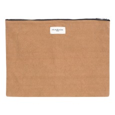 product-Rive Droite Barbette Cotton Pouch
