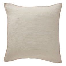 product-Bonton Taie d'oreiller Dream 65x65 cm