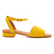 product-Sessun Holiday Split Leather Sandals