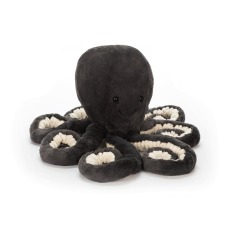 product-Jellycat Inky Octopus Soft Toy