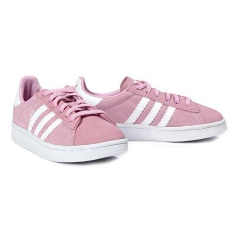 scarpe adidas campus bambino